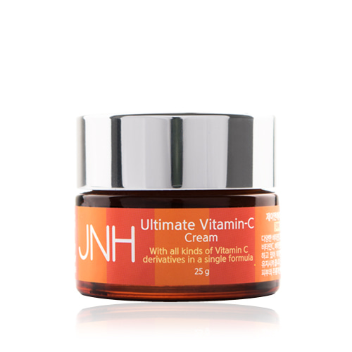 Ultimate Vitamin-C Cream